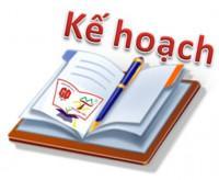 Giải bài tập Bài 12 trang 36 SGK GDCD lớp 7