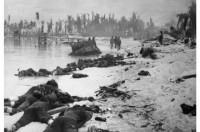 Nguyên nhân nào dẫn đến Chiến tranh thế giới thứ hai ?