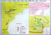 Em thử nêu những điểm giống và khác nhau của nhà nước Văn Lang và nhà nước Âu Lạc ?