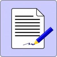 Soạn bài Bố cục văn bản trang 24 SGK văn 8