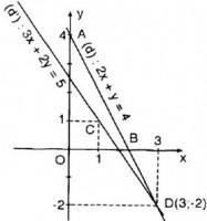 Bài 7 trang 12 sgk toán 9 tập 2.