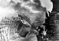 Lập niên biểu về quá trình xâm chiếm châu Âu của phát xít Đức (từ tháng 9-1939 đến tháng 6-1941)