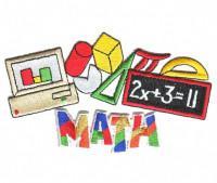 Bài 82 trang 41 sgk toán 7 - tập 1