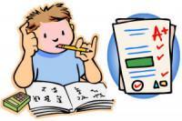 Bài 1, 2, 3, 4 trang 36 sgk Toán 3