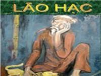 Nêu cảm nghĩ nổi bật nhất về truyện ngắn Lão Hạc của Nam Cao
