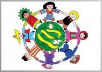 Nêu cảm nghĩ về bài Tuyên bố thế giới về sự sống còn, quyền được bảo vệ và phát triển của trẻ em