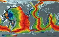 Hãy cho biết kết quả tác động của các quá trình ngoại lực lên địa hình