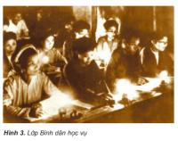 Bài 2 trang 27 SGK Lịch sử 5