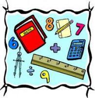 Bài 4 trang 68 sgk toán 6 tập 1