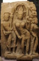 Hãy cho biết những thành tựu văn hoá lớn của các quốc gia cổ đại phương Đông.