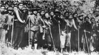 Vì sao nói Đông Kinh nghĩa vụ có những đóng góp to lớn trong cuộc vận động văn hóa đầu thế kỉ XX ?