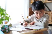 Giải bài tập Bài 13 trang 41 SGK GDCD lớp 7