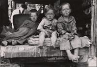 Tại sao cuộc khủng hoảng kinh tế 1919-1933 lại dẫn tới nguy cơ một cuộc chiến tranh thế giới mới ?