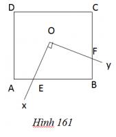 Bài 43 trang 132 sgk toán 8 tập 1