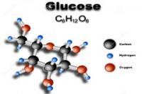 Bài 3 trang 34 sgk hóa học 12