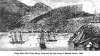 Âm mưu của thực dân Pháp khi tấn công Gia Định là gì ?