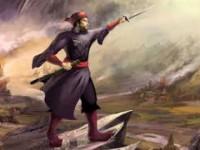 Ngô Quyền đã có công như thế nào trong cuộc kháng chiến chống quân Nam Hán xâm lược nước ta lần thứ hai?