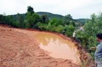 Hãy nêu các biện pháp nhằm đảm bảo cân bằng nước và phòng chống ô nhiễm nước.