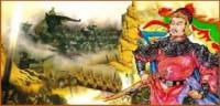 Cảm nghĩ của em về người anh hùng Nguyễn Huệ trong chương XIV của tác phẩm Hoàng Lê nhất thống chí.
