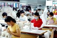 Từ bảng 17.1 (SGK trang 73), hãy so sánh và rút ra nhận xét về sự thay đổi cơ cấu lao động có việc làm phân theo trình độ chuyên môn kĩ thuật ở nước ta.