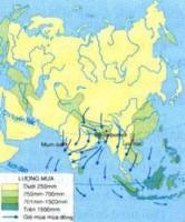 Tính chất nhiệt đới của khí hậu nước ta được biểu hiện như thế nào ?