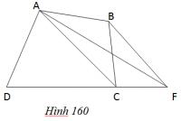 Bài 42 trang 132 sgk toán 8 tập 1