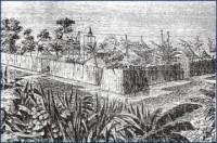 Nêu những đặc điểm của cuộc kháng chiến chống Pháp ở ba tỉnh miền Tây Nam Kì sau năm 1867