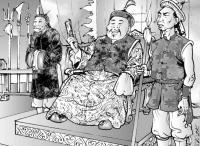 Dưới ách thống trị của các triều đại phong kiến phương Bắc, cuộc sống của dân ta cực nhục như thế nào ?