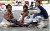 Phát biểu cảm nghĩ sau khi đọc bài: Tuyên bố thế giới về sự sống còn, bảo vệ và phát triển của trẻ em.