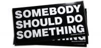 Cách dùng Some, somebody, something, anysome, anybody, anything, no one, nobody, nothing