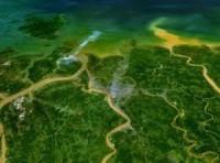 Nguyên nhân chủ yếu nào làm cho thiên nhiên nước ta phân hóa theo chiều Bắc-Nam ?