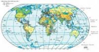 Tại sao ở nước ta hiện nay, tỉ suất gia tăng dân số có xu hướng giảm nhưng quy mô dân số vẫn tiếp tục tăng? Nêu ví dụ minh họa.