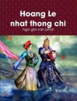 Cảm nhận của em về người anh hùng áo vải Nguyễn Huệ qua Hồi thứ mười bốn Hoàng Lê nhất thống chí.