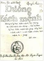 Việc thành lập Cộng sản đoàn làm nòng cốt cho Hội Việt Nam Cách mạng Thanh niên có ý nghĩa gì ?