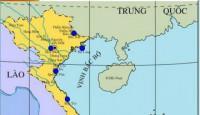 Hãy cho biết những điểm tiến bộ trong hoạt động kinh tế của cư dân Hoà Bình - Bắc Sơn.
