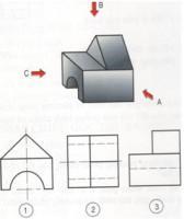 Bài tập 1 trang 13 SGK Công nghệ 11