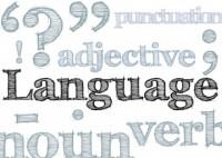 Language focus - Unit 4 trang 49 Tiếng Anh 12