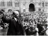 Cách mạng tháng Mười diễn ra như thế nào ?