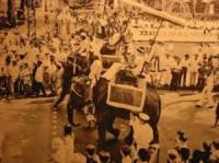 Đất nước và nhân dân Âu Lạc dưới thời thuộc Hán có gì thay đổi?