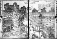 Những sự kiện nào chứng tỏ vào cuối thế kỉ XIX, Nhật Bản chuyển sang giai đoạn đế quốc chủ nghĩa ?