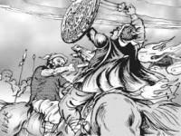 Những việc làm của Khúc Hạo nhằm mục đích gì?