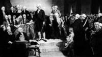 Tuyên ngôn Độc lập năm 1776 có những điểm tiến bộ và hạn chế gì ?
