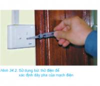 Câu 2 trang 123 SGK Công Nghệ 8