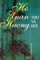 Phân tích bài thơ Tự tình - 2 của nữ sĩ Hồ Xuân Hương.