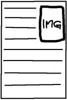 Luyện tập  Bố cục văn bản trang 24 SGK văn 8