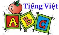 Luyện tập Giữ gìn sự trong sáng của Tiếng Việt trang 33 SGK Văn 12
