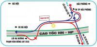 Quan sát hình 1, em hãy cho biết từ Hà Nội có thể đi tới các tỉnh khác bằng các loại đường giao thông nào ?
