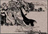 Nhân dân châu Giao bị nhà Hán bóc lột như thế nào? Nhà Hán đưa người Hán sang ở châu Giao nhằm mục đích gì ?
