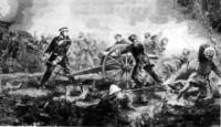 Tại sao thực dân Pháp chọn Đà Nẵng làm mục tiêu tấn công đầu tiên ?