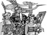 Trình bày một cách ngắn gọn lịch sử là gì ?